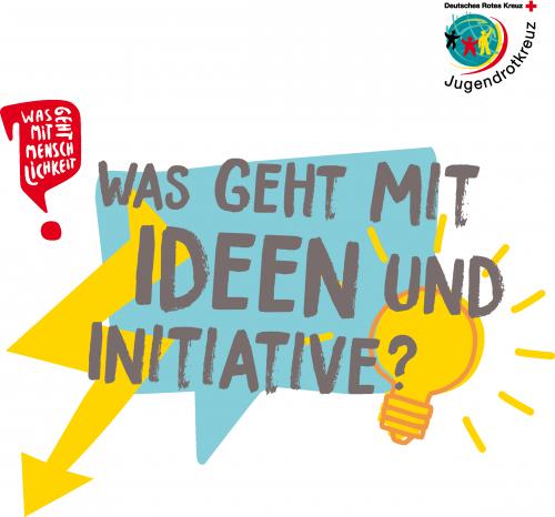 Ideenwerkstatt in Berlin