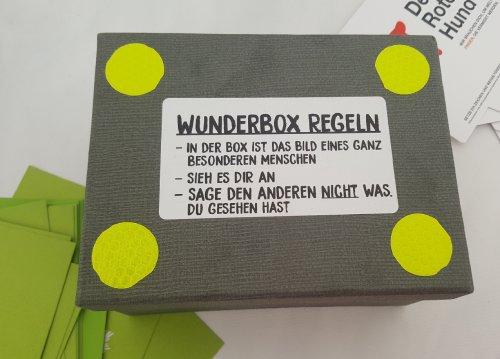 JRK-Kampagne beim Hessentag 2017