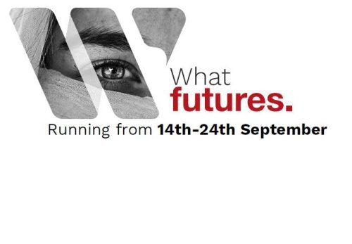 Was bringt die Zukunft für Menschlichkeit?